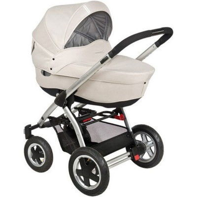 Gu a definitiva sobre los tipos de carritos for Cochecitos de bebe maclaren